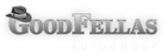 GoodFellas Auto Group Inc.