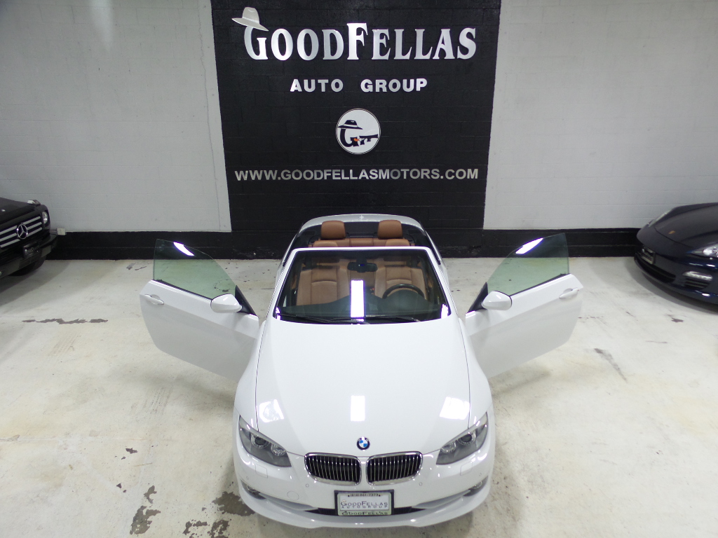 Goodfellas Auto Group Inc Luxury Amp Exotic Cars