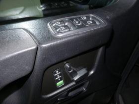 2003 MERCEDES-BENZ G500 AWD - COMPLETE CUSTOMIZATION